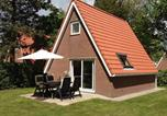 Location vacances Heerenveen - Holiday home Landgoed Eysinga State 4-2