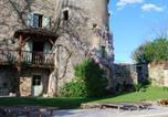 Hôtel Figeac - Mas de Garrigue-3