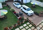 Location vacances Panchgani - Swarnam Villa-2