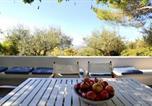 Location vacances Anacapri - Villa Silvania-3