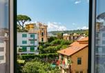 Location vacances Santa Margherita Ligure - Il Maestrale-3