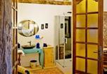 Hôtel Riguepeu - La Raillere-3