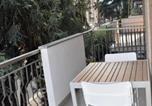 Location vacances Pietra Ligure - Viale Repubblica 307 4-2