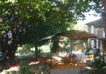 Location vacances Beaumes-de-Venise - Le Mas de l'Evajade-1
