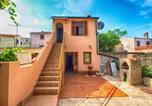 Location vacances Vodnjan - Apartment Drago 1388-1