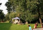 Location vacances Niebüll - Brodersenhof-4