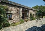 Location vacances Holmrook - Plum Guide - Scafell Cottage-1