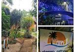 Location vacances Daanbantayan - Stevrena Cottages-4