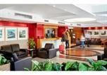 Hôtel Izmir - Kordon Hotel Pasaport-2