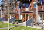 Location vacances Juelsminde - Apartment Bogense Liv-2