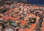 Location vacances Santa Teresa Gallura - Blu Resort-2