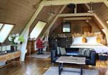 Location vacances Criquetot-sur-Longueville - Clos Valentin-3