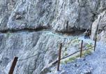 Camping Suisse - Camping Sur En-2
