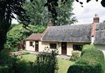 Hôtel Stalham - Rose Cottage Iii-1
