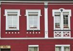 Location vacances Bad Breisig - Haus Carmen-1