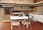 Location vacances Cala Ratjada - Holiday Home Munar Ii - Crj153-2
