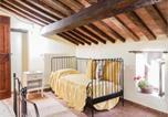 Location vacances Apecchio - La Casa di Valcerosa-2
