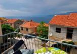Location vacances Postira - Apartment Marko 880-1