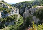 Location vacances  Vaucluse - Octave-4