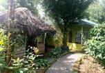 Villages vacances Kozhikode - Oyo 15446 Karapuzha Lakeshore Resort-3