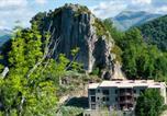 Location vacances Sopeira - Apartaments Flor De Neu-2