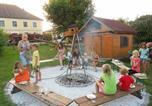 Location vacances Neuhofen an der Ybbs - Familienbauernhof Strassbauer-3