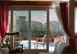 Location vacances Caorle - Appartamento Marafon-1