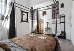 Location vacances Marseille - Very nice and calm studio at the heart of Marseille Old Port - Welkeys-3