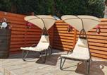 Location vacances Jever - Margaretenhof-2