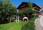 Hôtel Cortina d'Ampezzo - Hotel Pontechiesa-3