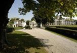 Location vacances Pasiano di Pordenone - Villa Toderini-2