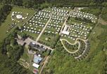 Camping Løgstrup - Riis Feriepark-1
