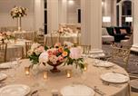 Hôtel Arlington - The Virginian Lynchburg, Curio Collection By Hilton-2