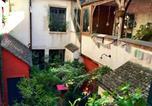 Location vacances Beaune - Barbary Lane House Rental-3