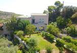 Location vacances Spetses - Villaconte Luxury Apartments-2