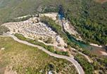 Camping 4 étoiles Propriano - Homair - Sole Di Sari-3
