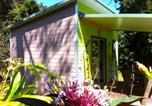 Location vacances  Nouvelle-Calédonie - Gite Lezard Home-3