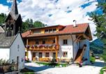 Location vacances Campo di Trens - Ralserhof-1