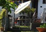 Location vacances Varazze - Ca Minia-4