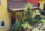 Location vacances Ascona - Residenza Motta-3