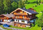 Location vacances Alpbach - Apartment Haus Schönwies-2