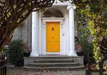 Location vacances Bray - The Harcourt Suites-1