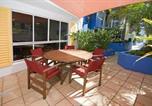 Location vacances Maroochydore - Myconos Resort-2