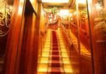 Hôtel Venise - Hotel Lux-1