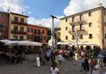 Location vacances Bosco Chiesanuova - Antico Alloggio Lessinia-2