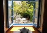 Location vacances Spetses - Traditional Renovated Villa from 1862 on 2 levels-1