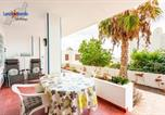 Location vacances Tías - Lory apartment-4