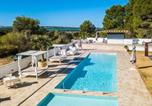 Hôtel Formentera - Hotel Levante-1