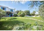 Location vacances Villanova Monteleone - Alghero, Villa Josephine with spectacular swimming pool, for 8 guests-4