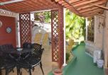 Hôtel Cuba - Wacos House - next to Josone Park in the heart of Varadero-1